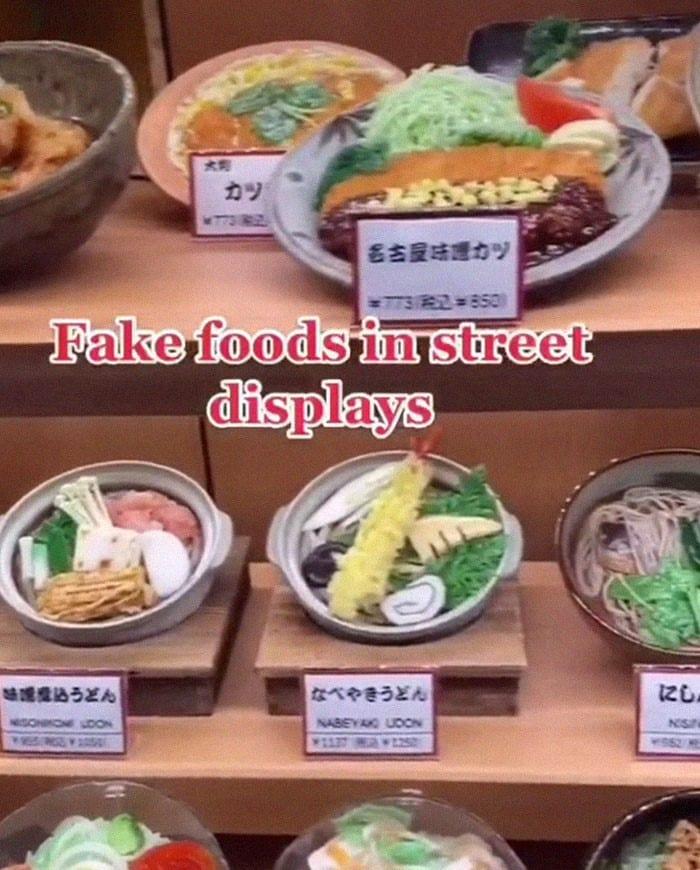 Japan Furcsasagok 5