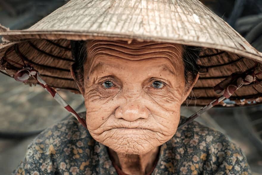 Vietnam Fotok 1