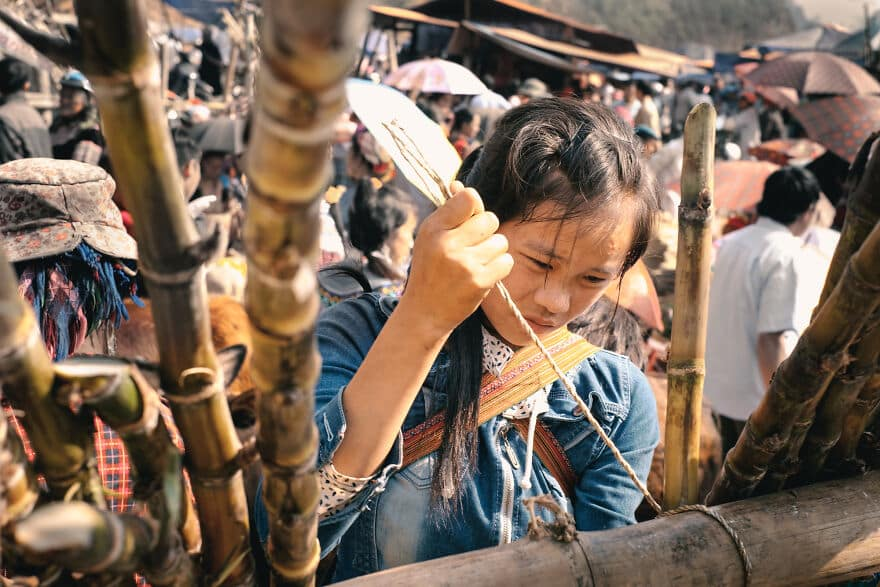 Vietnam Fotok 10