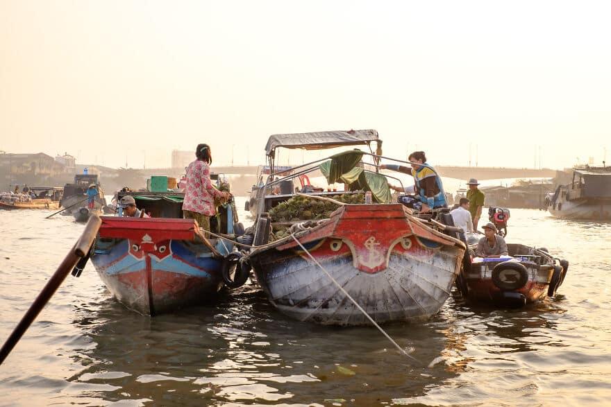 Vietnam Fotok 11