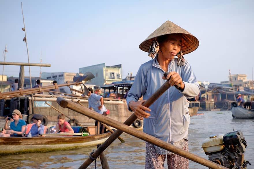 Vietnam Fotok 12