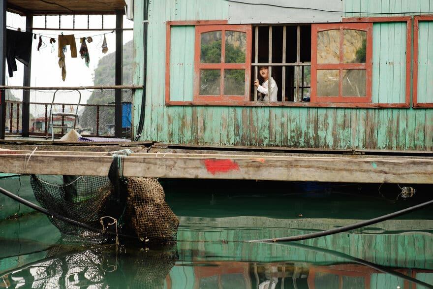 Vietnam Fotok 14