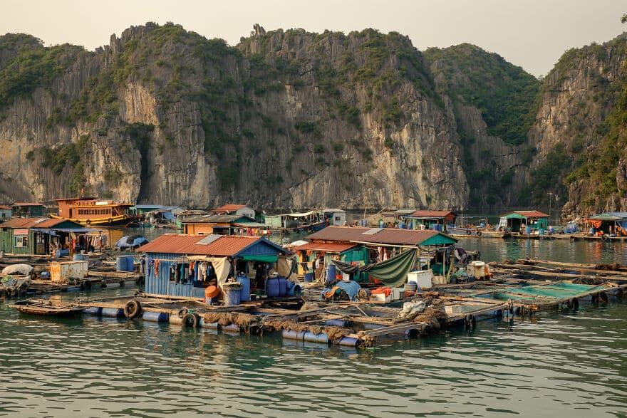 Vietnam Fotok 15