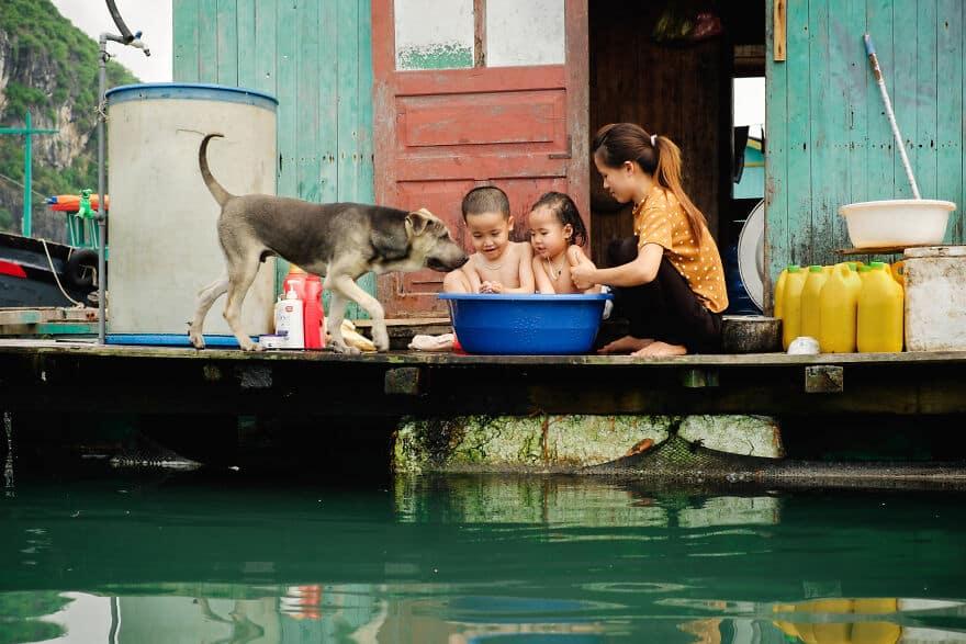Vietnam Fotok 2