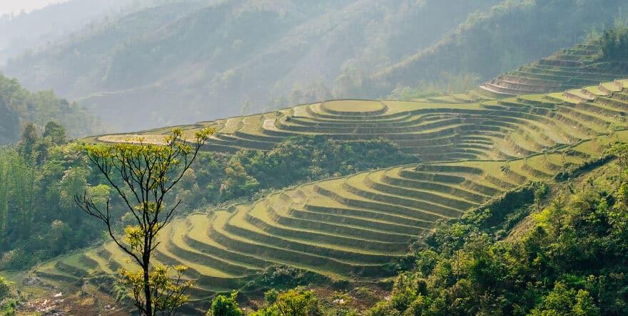 Vietnam Fotok 4