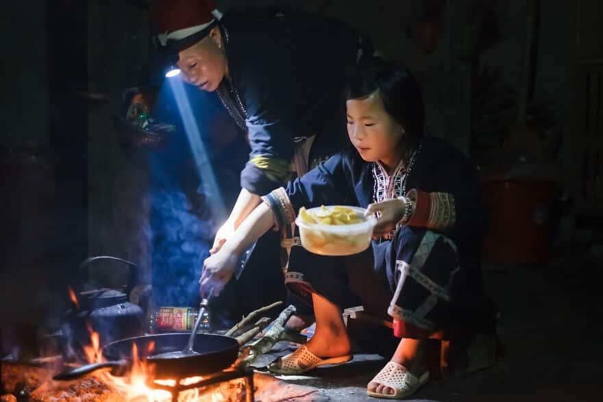 Vietnam Fotok 5
