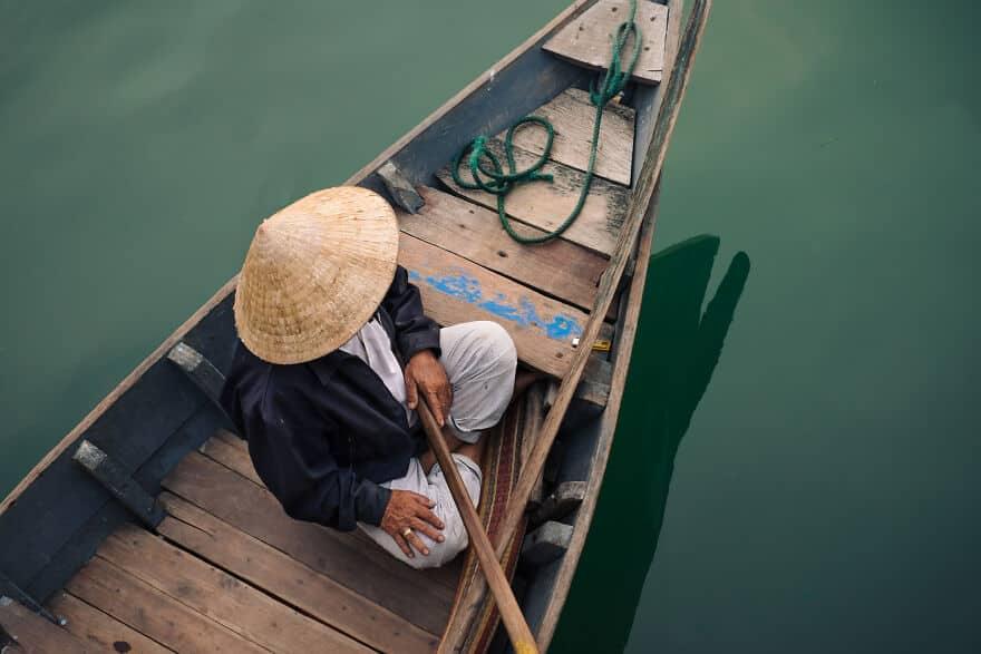 Vietnam Fotok 6
