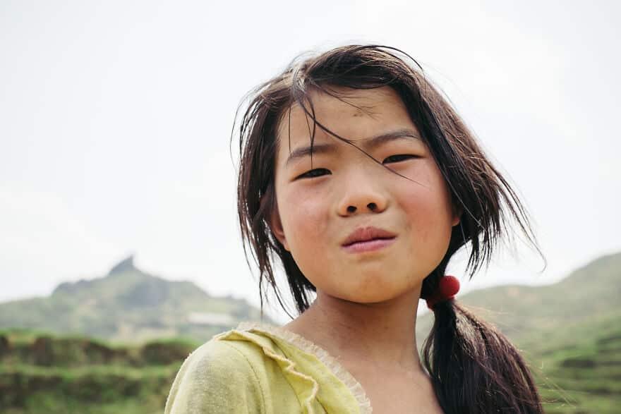 Vietnam Fotok 7