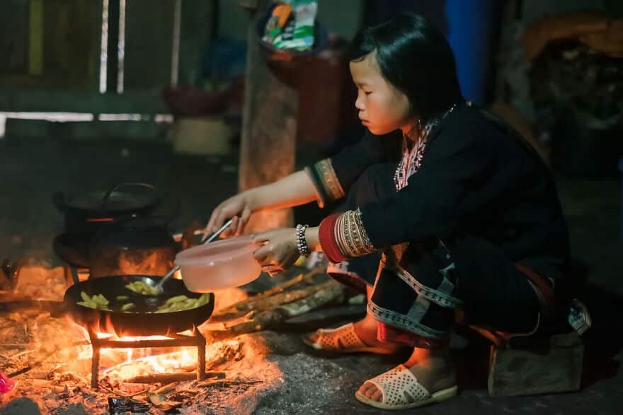 Vietnam Fotok 9