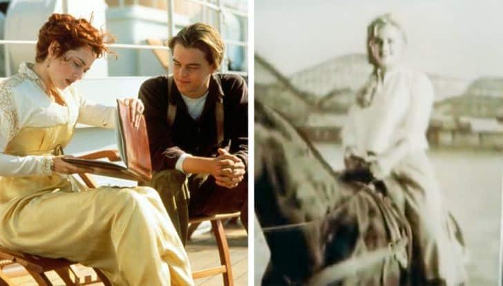 Romantikus Filmek Husveti Tojasok 2