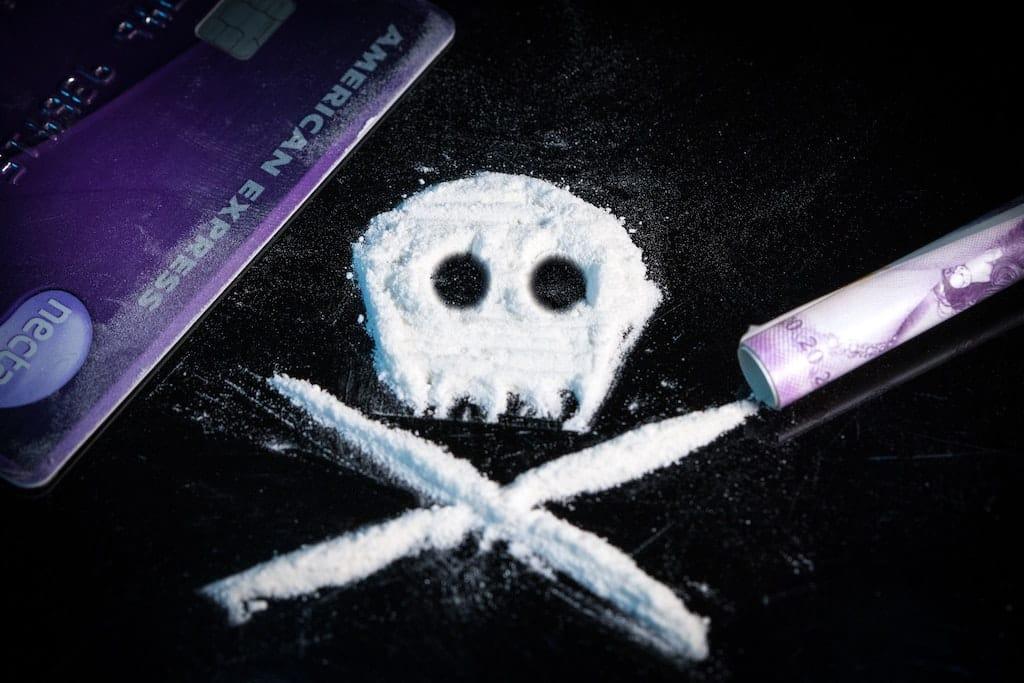 Kokain Nyugdijas